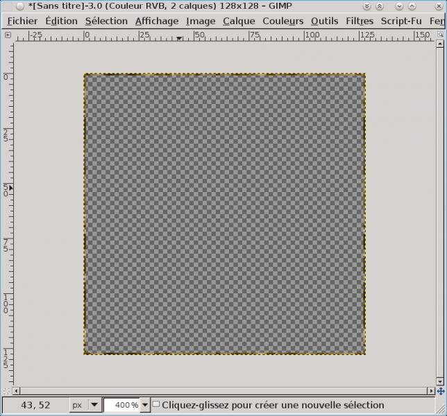 File:Tiling 07.png