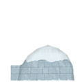 Igloo croizion side.png