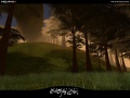 Screenshot Forest Landscape 04.jpg