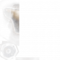 CA HOF casque02 OFF.png