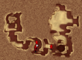 IGmap2.png