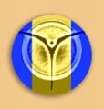 Lumiere logo.jpg
