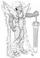 Emperor Dexton.png