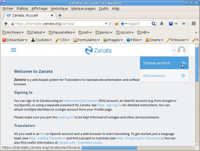 File:Capture-Zanata- Home - popup.png