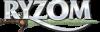 Rz ryzom logo.png