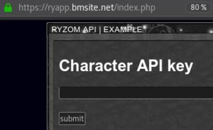 App BM Find toub.png