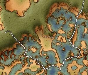 DD Map.jpg