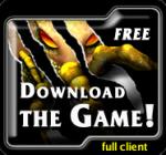 Free Trial!!!