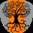 Logo alkiane.png