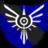 Ballistic Mystix guild-icon.png