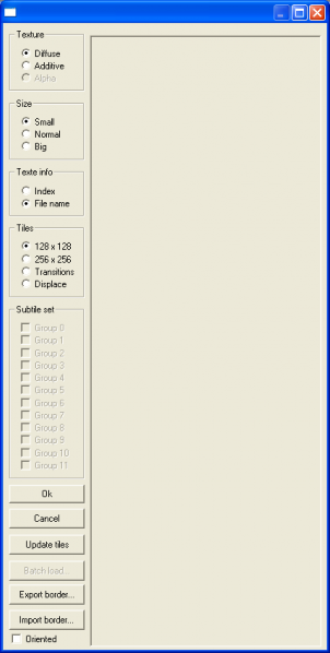 File:Tile bank manager add bank.png