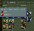 FR inventory tiptools new 2019-05-31.png
