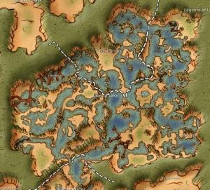 LibertyLake Map.jpg
