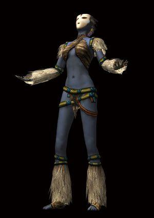 Zorai combat 04.jpg