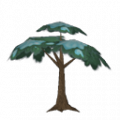 Croisi big tree.png