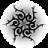 Trytonistes emblem.png