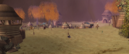 Marauder camp 02.png