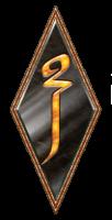 Fyros Emblem