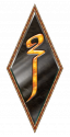 Fyros emblem.png
