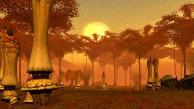 Twilight Grove.jpg