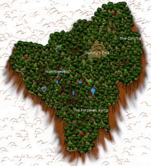 Nexus Map 2608-EN.png