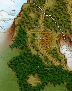 UB map.jpg