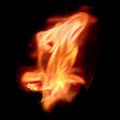 Fire05b.png
