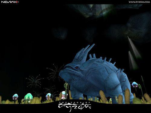 Screenshot pr fauna01.jpg