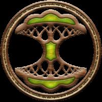 Matis emblem.png