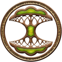 Matis Emblem
