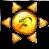 Zor emblem.png