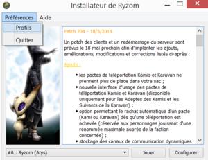 FR Win Installeur avec menu profil.png