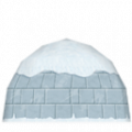 Igloo croizion back.png
