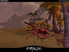 Screenshot fyros fauna05.jpg