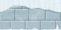 Igloo 2.png