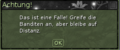 Nethsaels Infobox Achtung.png
