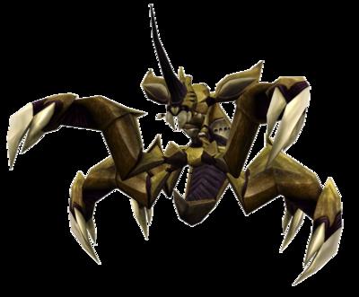 Ugly kipucka bug.png