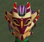 Zorai-mask.jpg