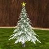 Small Atysmas Tree