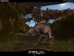 Screenshot Jungle Fauna 02.jpg