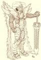 Emperor Dexton.jpg