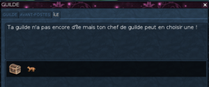 FenGuilde-ile.png