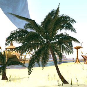 Olansi-Lakes-Summer.jpg