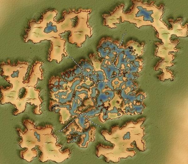 Lakes unlabelled.jpeg