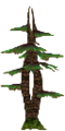Fo S2 spiketree Sp X L.png
