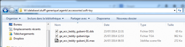 03-tuto-peluche-dossier-soft-toy.png