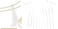 MA HOF armor04 cuisse arr.png