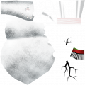 Ge mission snowman.png
