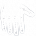 CA HOM armor01 hand-downside.png