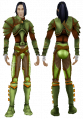 Ranger Armour.png